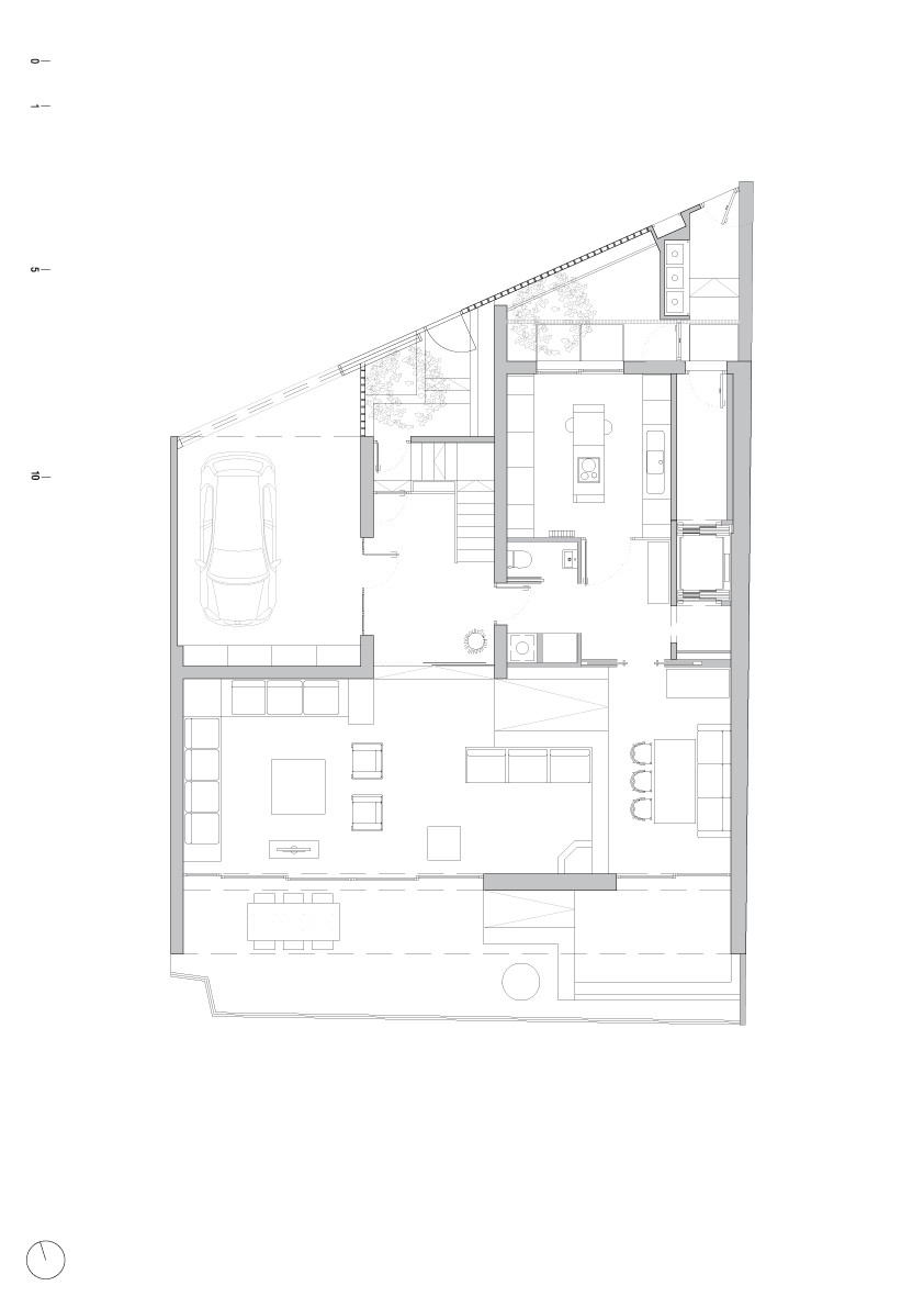 Renovation-of-a-private-house-just3ds.com-21