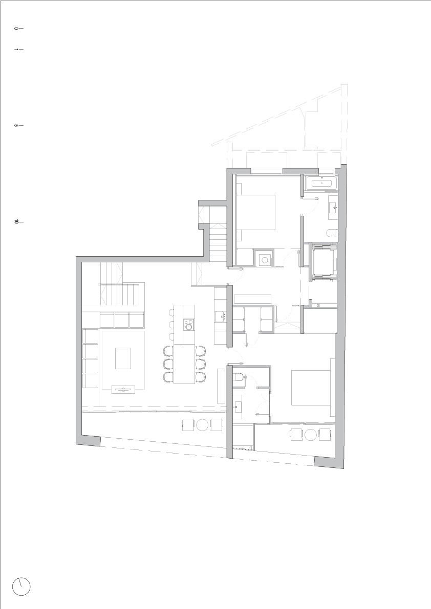 Renovation-of-a-private-house-just3ds.com-22