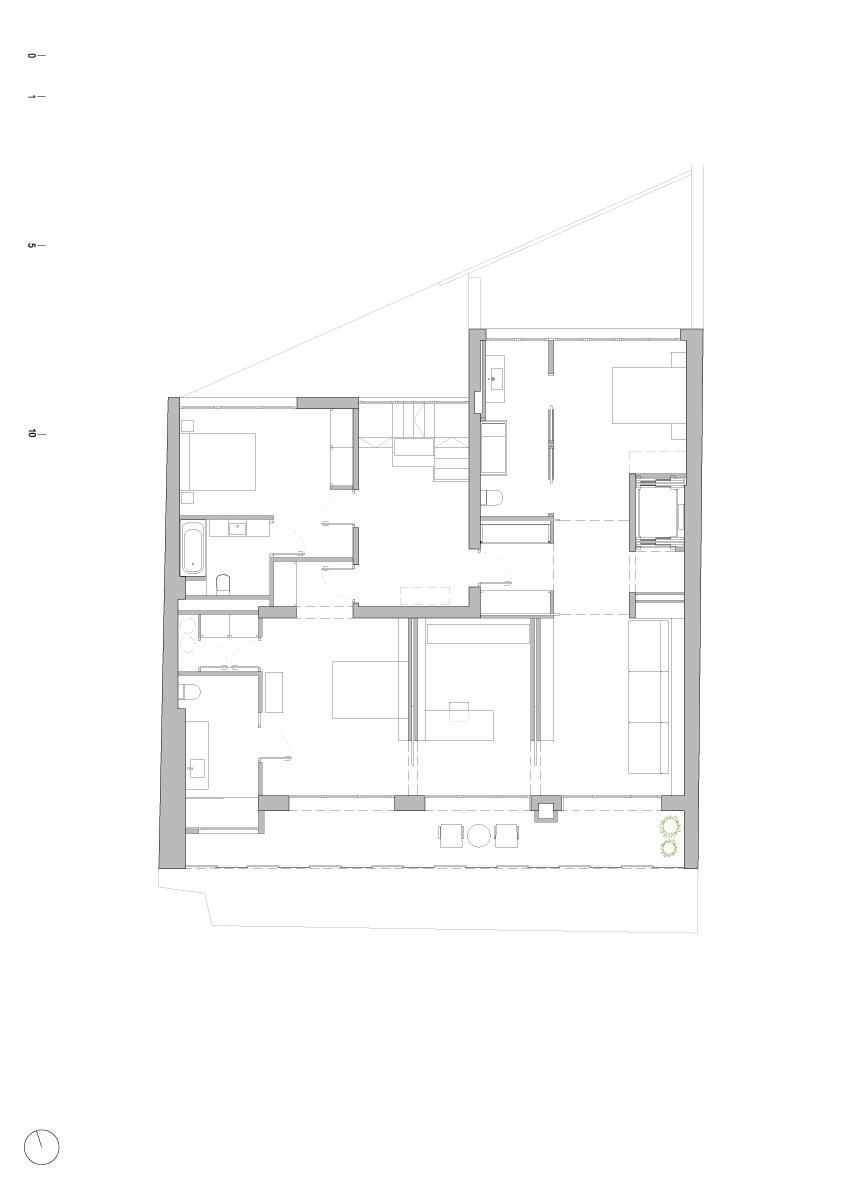Renovation-of-a-private-house-just3ds.com-23