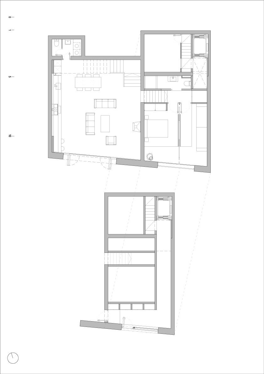 Renovation-of-a-private-house-just3ds.com-24
