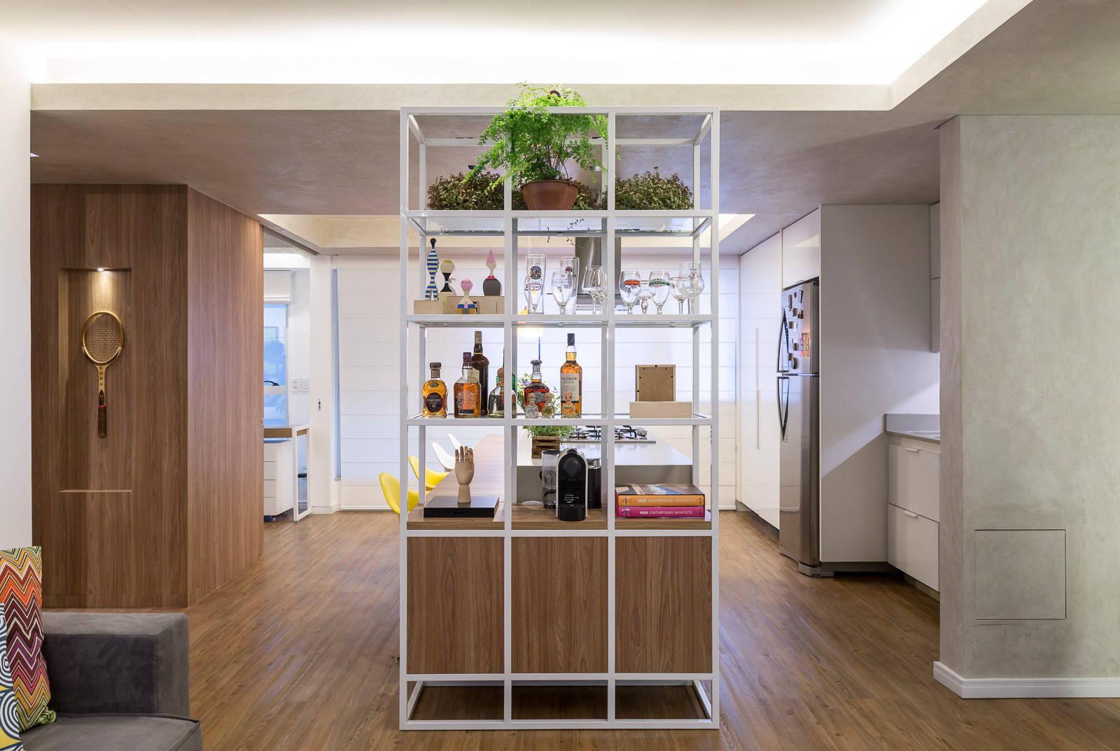 Apartment Trama - Just3Ds.com
