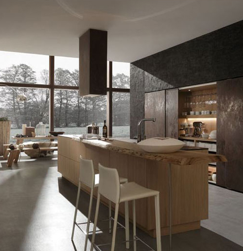 designer german kitchens nouveau kitchen design from germany just3ds 3220
